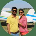 Gurbinder Singh Sidhu