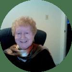 Nancy Simmonds